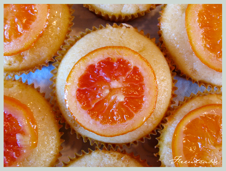 orange2 Candied Orange Muffins