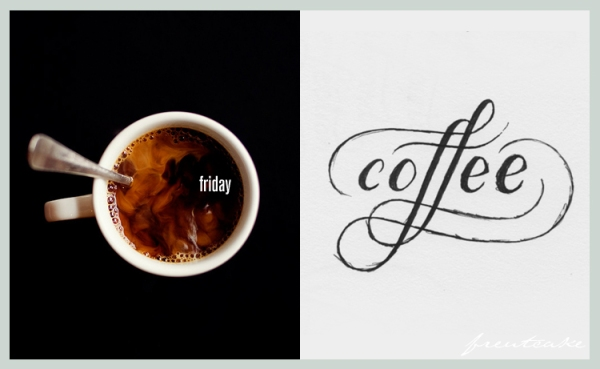 coffee meme - Friday's Coffee - Freutcake #coffeeFriday